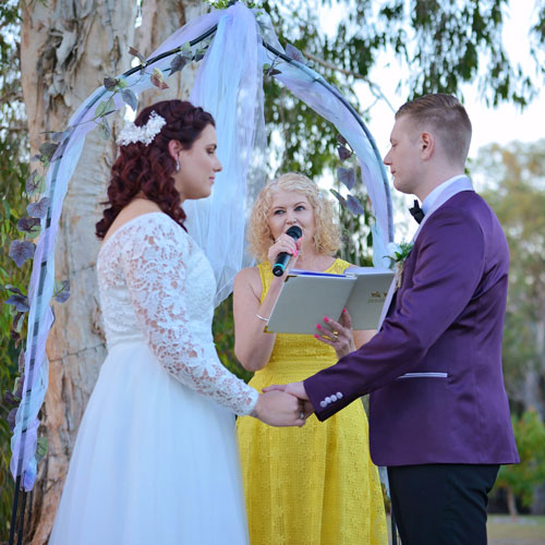 Brisbane-Wedding-Celebrant-Laurel-Lea-Ross