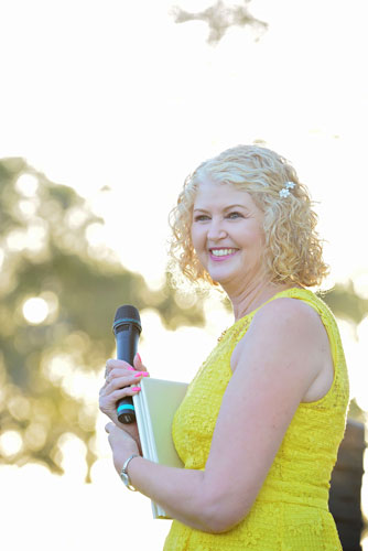 Brisbane-Wedding-Celebrant