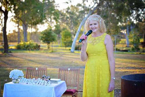 Larel-Lea-Ross-Brisbane-Wedding-Celebrant